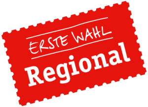 stoerer_erste_wahl_regional